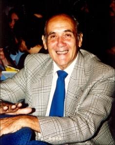 Carlos Ferrari, Argentina, Puerto Rico, Theater, Playwright