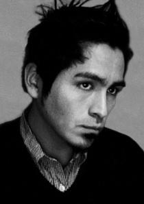 "Director Andrés Zambrano, former participant in the Van Lier Directing Fellowship, will direct Federico García Lorca's ""La zapatera prodigiosa"" in Februrary of 2014"