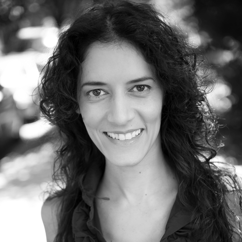 Isabel Garcia Lorca Nude comedy | el camerino