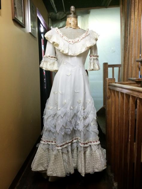 Dress 3-2