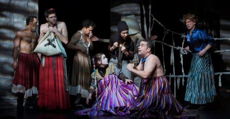 michael palma for repertorio el loco por fuerza 066