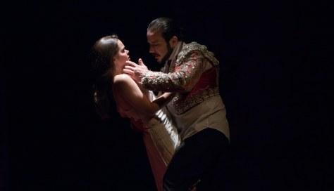 Michael Palma for Repertorio VL Don Juan 023