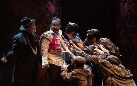 Michael Palma for Repertorio VL Don Juan 032