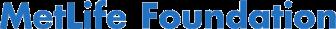 MetLife Logo Transparency.png