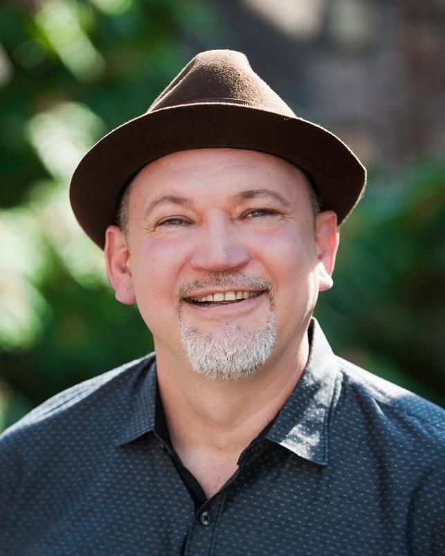 Michael Palma for Daniel Jaquez REP.jpg